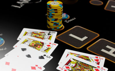 The benefits of a tight poker style