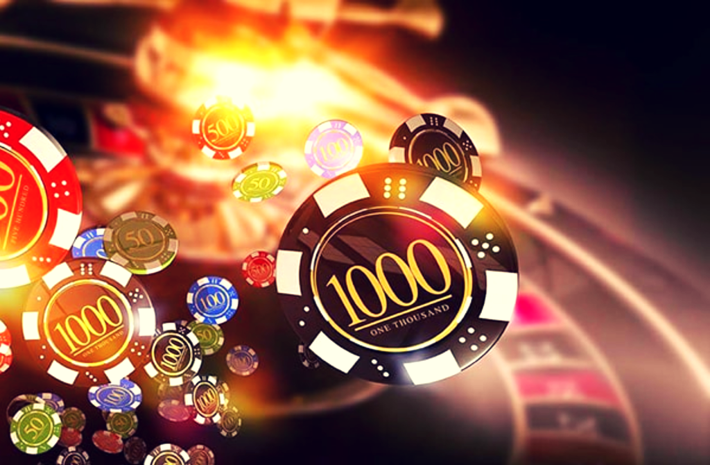 the best casinos in Ukraine
