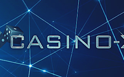 Review on the site Casino X: ways of playing, available disciplines, promotions and bonuses