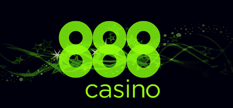 Why choose 888 Casino in 2020